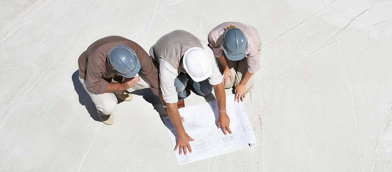 Odessa General Contractor, Home Builder and Custom Home Builder